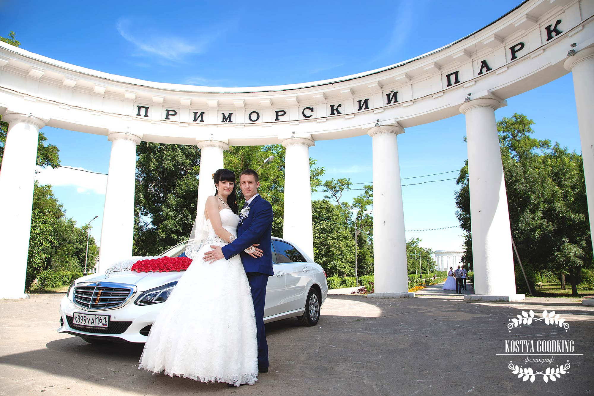 Wedding Photo Kostya Goodking 23