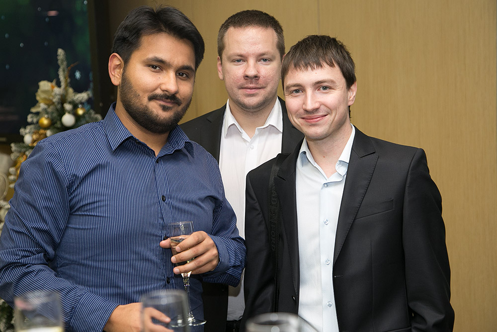Corporate Photo Kostya Goodking 08